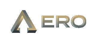 ERO – Essential Returns Objectives